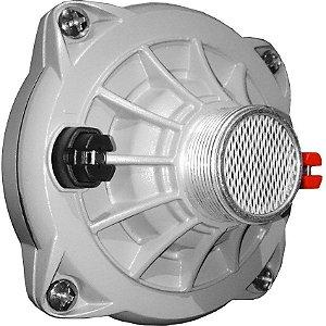 Driver p/ Corneta JBL Selenium D250X 100w Rms 8 Ohms