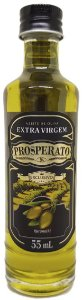 Prosperato Exclusivo Koroneiki 55 mL (SAFRA 2019)