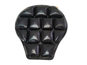 Almofada de Ar Para Motos Air Comfort - M