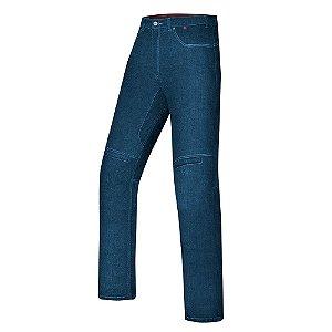 Calça Jeans Ride - Com Kevlar e Proteção nos Joelhos