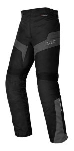 Calça X11 Ultra 2 Impermeável Masculina