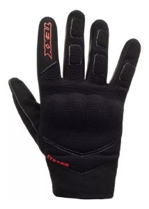 Luvas Texx New Strike Com Proteção