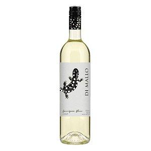 Vinho Di Mallo Sauvignon Blanc R$ 28,00 un