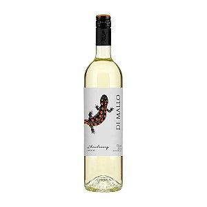 Vinho Di Mallo Chardonnay  R$ 28,00 un
