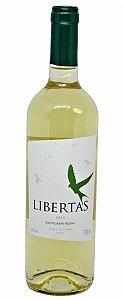 Vinho Libertas Sauvignon Blanc R$ 29,00 un.