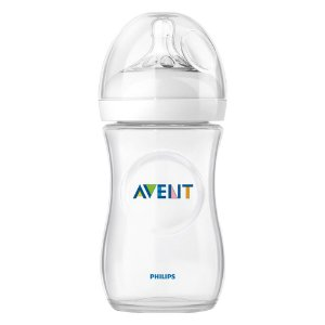 Mamadeira Petala 330ml - Avent Philips