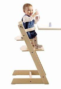 Cadeira Tripp Trapp Stokke