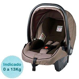 Bebê Conforto Primo Viaggio Peg-Pérego GEO - SEM BASE