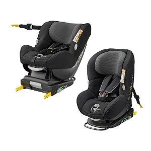 Cadeira para Auto Maxi-Cosi Milofix