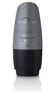 Desodorante roll-on Proteção 24h 70g
