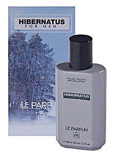 Hibernatus Masculino Eau Toilette 100 ml