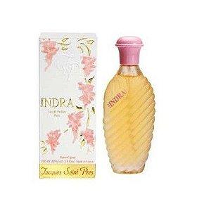Indra Feminino Eau de Parfum 50 ml