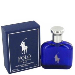 Polo Blue Eau de Toilette 75 ml
