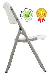 Cadeira Dobrável Pro