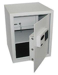 Cofre Eletrônico Company Plus 1