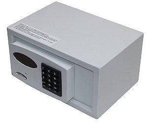 Cofre Eletrônico Box