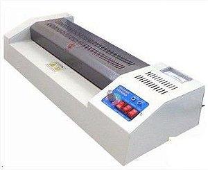 Plastificadora de Documentos A3/A4/Ofício