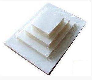 Polaseal med. 75x105x010 para plastificação