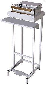 Seladora Recravada Vertical Datador Simples TCV 260 D