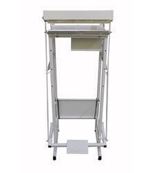 Seladora Recrevada Vertical P250