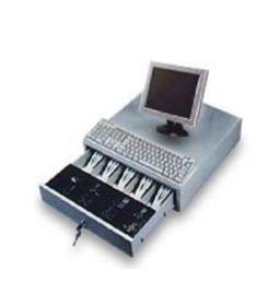 Gaveta Eletrônica MGI 40 AC