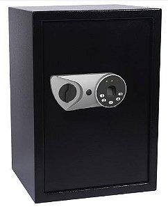 Cofre Biométrico Eletrônico  FPK 50