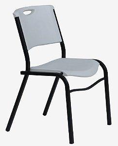 Cadeira Empilhavel