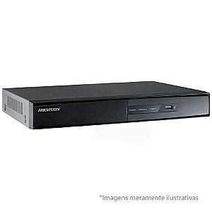 DVR 04 CANAIS HVR 5 EM 1 1080P