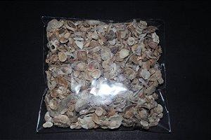 casquinha - 1 kg