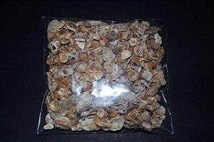 cascalho - 1 kg
