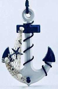 GANCHO DE ÂNCORA - 32cm