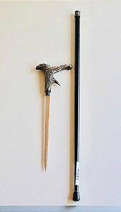 BENGALA DE FALCAO 93cm