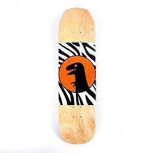 Shape Dente Board