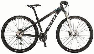 Bicicleta Scott Contessa Scale 920