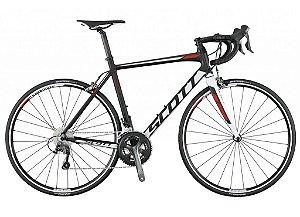 Bicicleta Scott Speedster 20 2017