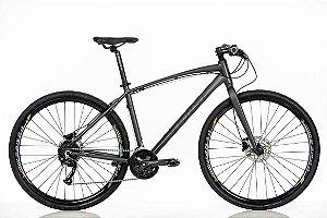 "Bicicleta SENSE ACTIV ARO 700"""