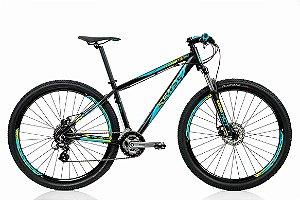 """BicicleTA SENSE FUN ARO 29"""""""