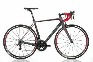 BICICLETA SPEED SENSE PROLOGUE 105 ARO 700""