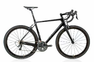 BICICLETA SPEED SENSE PROLOGUE BLAC EDITION ARO 700""