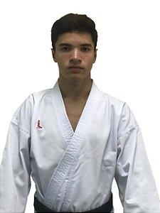 KIMONO BARTOLO ENDURANCE KARATE