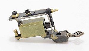 Máquina Rotativa Corun LITTLE FOX - Mod 09