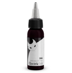 Tinta Electric Ink Violeta 30ml