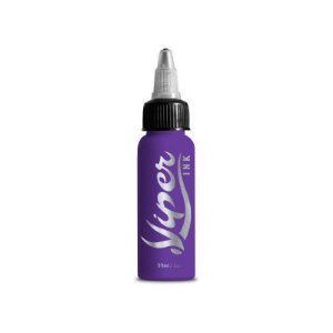 Tinta Viper Ink Lavander 30ml