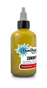 Tinta Starbrite Zombie Puke 30ml