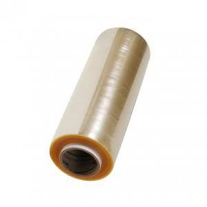 Plástico Filme PVC 28cm x 300 mt
