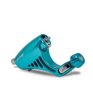 Máquina Rotativa Electra - Azul Electric
