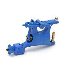 Máquina Rotativa Swashdrive Whip - Azul
