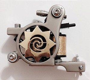 Máquina Gold Star
