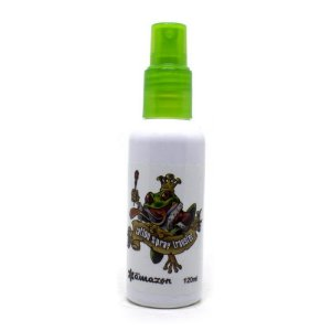Transfer Amazon SPRAY 120ml
