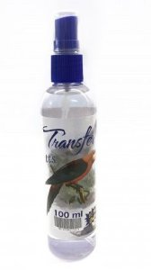 Transfer Spray TTS 100ml